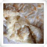 Roti, Roti… Potato Roti (Aloo Paratha)